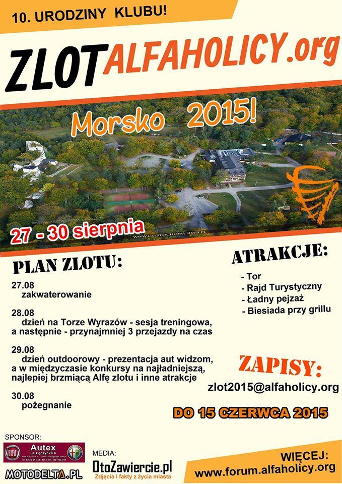 zlot2015