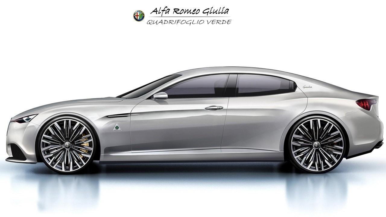 Alfa-Romeo-Giulia5